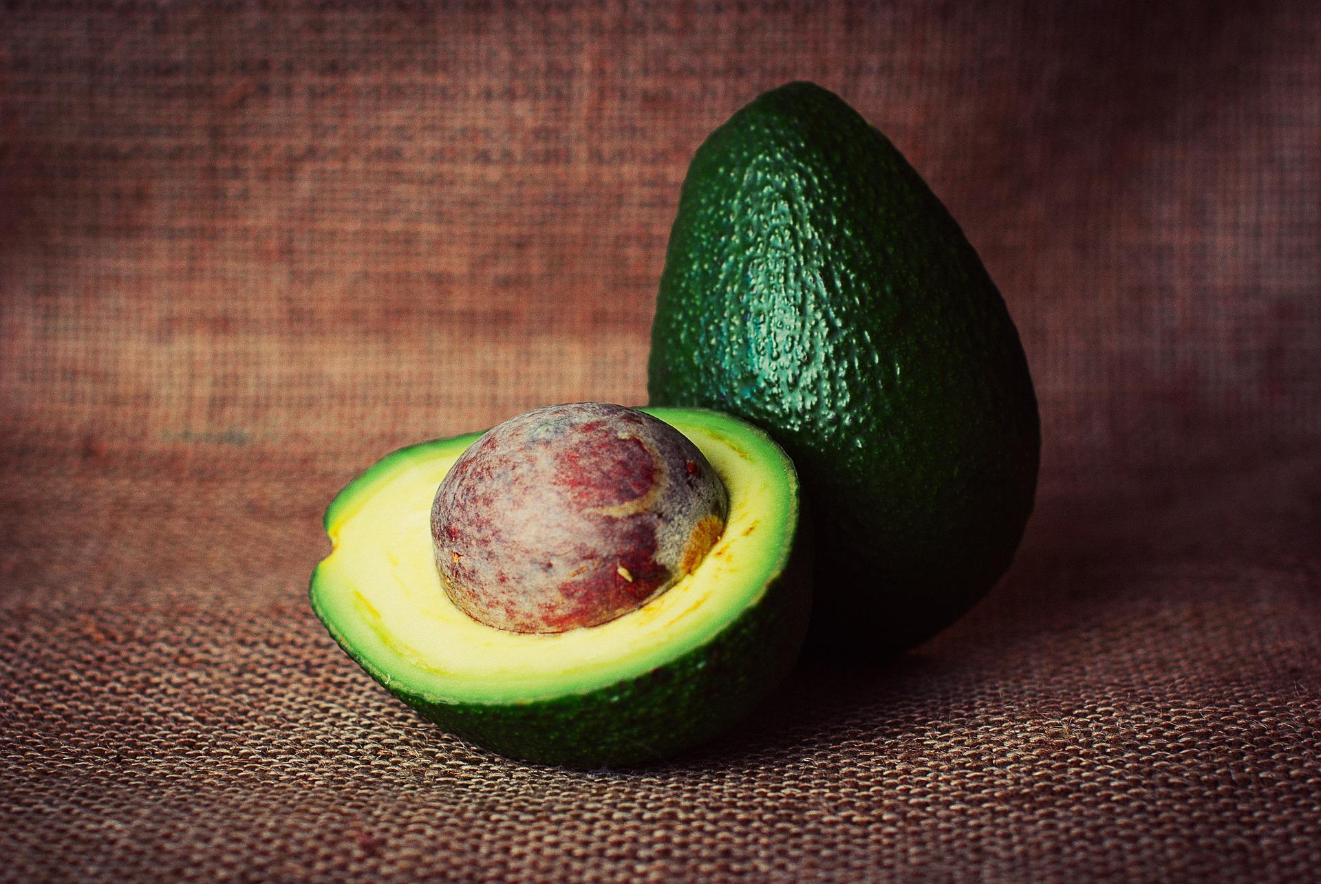 Avocado good for diabetics