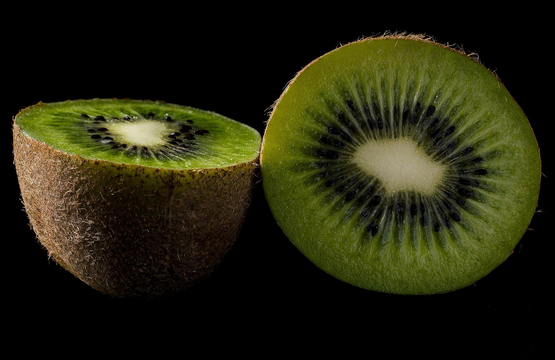 Kiwi good for diabetics