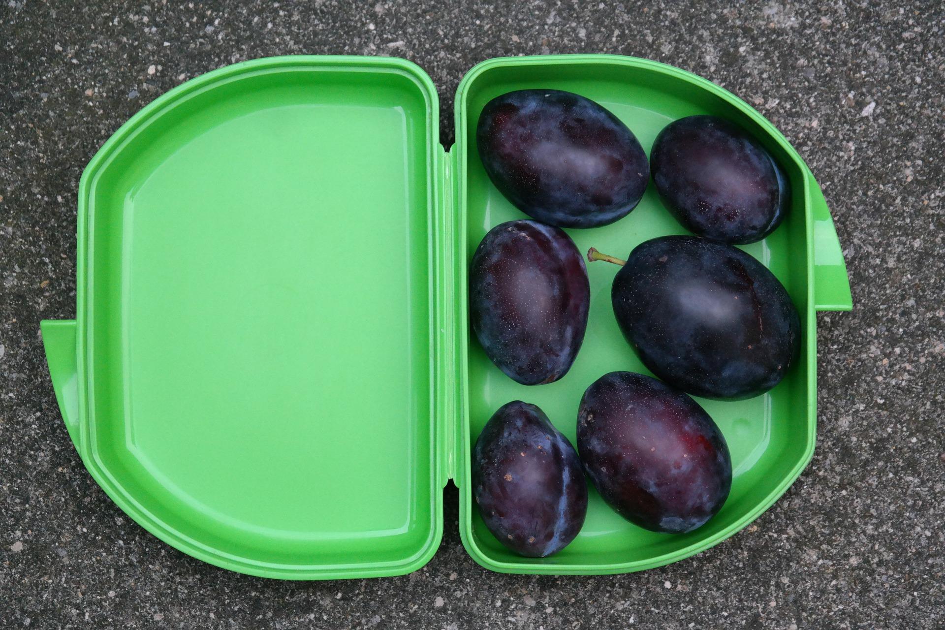 Black plums good for diabetics